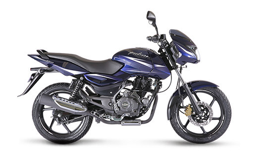 bajaj-pulsar-150cc-price-in-bangladesh