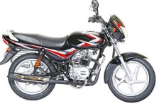 Bajaj CT100 Alloy Motorcycle Price in Bangladesh Showroom Review Features