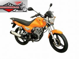 Walton Xplore 125 Motorcycle Price in Bangladesh and Full Specification