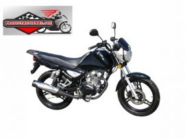 Walton Xplore 140cc Motorcycle Price in Bangladesh and Full Specification