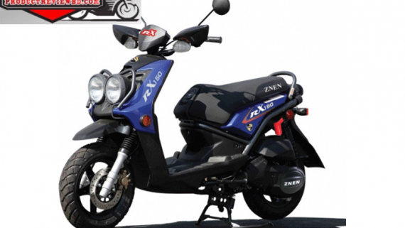 ZNEN RX 150 Offroad Motorcycle Price in Bangladesh and Full Specification