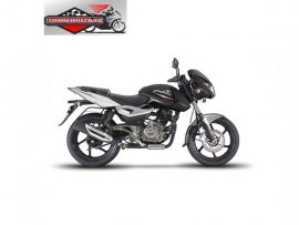Bajaj Pulsar 180 motorcycle Price in Bangladesh Showroom, Review, Features