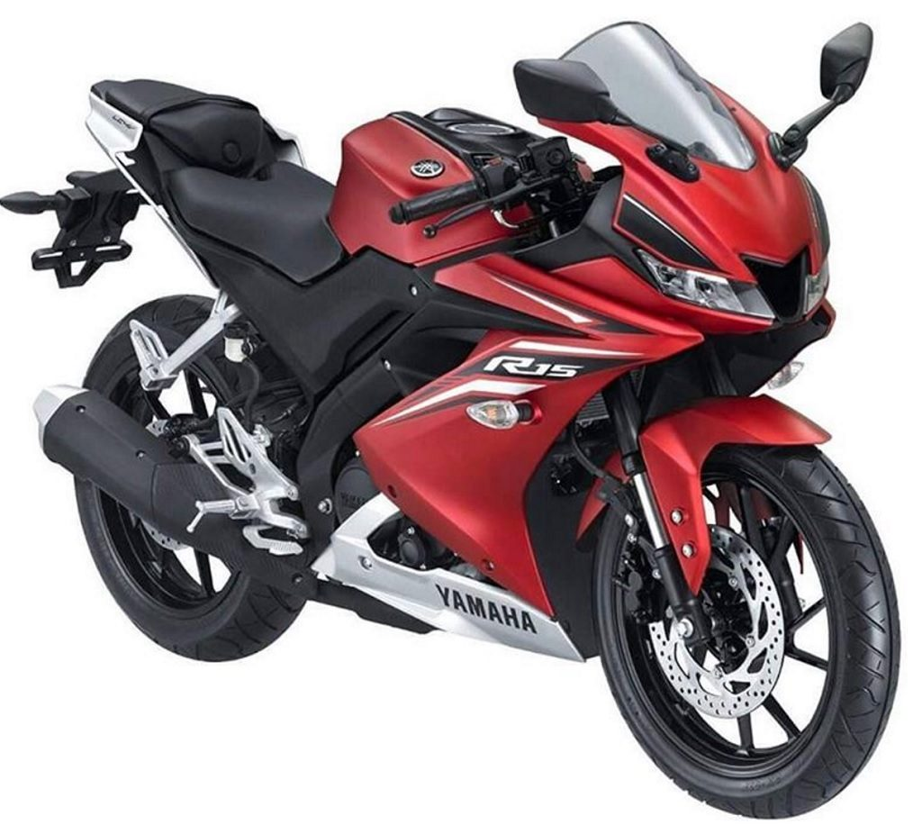 yamaha-r15-v3-productreviewbd