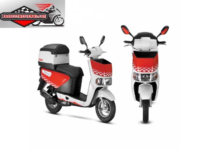 znen-delivery-125