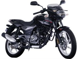 Bajaj Auto updates Pulsar 150cc for 2018