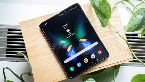 What is Galaxy Fold 2/Flip? Price, Specs, Design, Leaks, and Everything