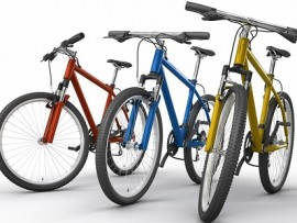 Top 10 bicycle brands in the world : the best and most expensive bicycle list