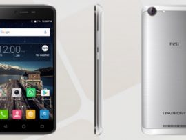 Symphony R20 Mobile Specification & Symphony R20 Mobile Price in Bangladesh