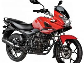 Bajaj Discover 150F motorcycle Price in Bangladesh Showroom Review Features