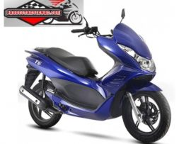 Znen T6 Motorcycle Price in Bangladesh and Full Specification